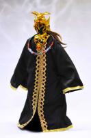 Grand Pope Shion ~Gold Saint Campaign Edition~ Adednypv