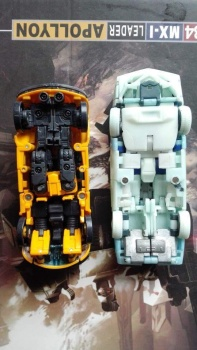 [X-Transbots] Produit Tiers - Minibots MP - Gamme MM - Page 3 8uu39ukY
