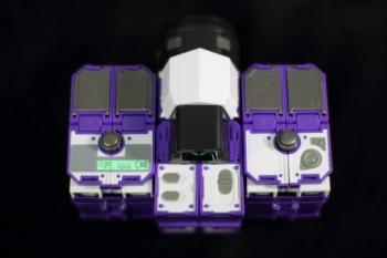 [Maketoys] Produit Tiers - Jouets MTRM-07 Visualizers - aka Reflector/Réflecteur V7FuPL5a