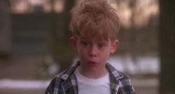 Kevin sam w domu / Home Alone (1990) BluRay.720p.x264.DTS-WiKi