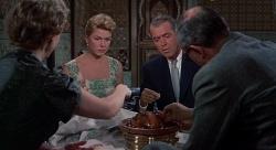 Cz³owiek, który wiedzia³ za du¿o / The Man Who Knew Too Much (1956) 720p.BluRay.X264-AMIABLE *dla EXSite.pl*