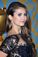 HBO's Post Golden Globe Awards Party (January 11) LqhQVojk