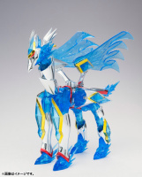 [Novembre 2013] Saint Cloth Myth Ω Pegasus Kouga - Pagina 3 AcqTzIqx