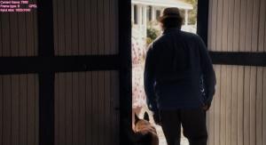Return to Sender 2015.1080p BluRay DD5.1 x264-DON screenshots