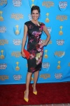Tricia Helfer 41st Annual Saturn Awards at The Castaway in Burbank June 25-2015 x2