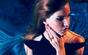 Lana Del Rey 1MqHKAS9
