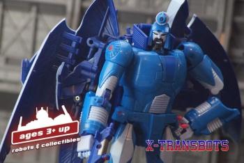 [X-Transbots] Produit Tiers - MX-II Andras - aka Scourge/Fléo - Page 2 CR6L1ZiQ