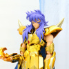 [Aprile 2012]Saint Cloth Myth EX Scorpion Milo - Pagina 16 AalWrUXp