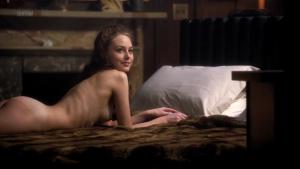 Jade Albany, Marilyn Monroe, Alexandra Johnston &more @ American Playboy: The Hugh Hefner Story s01 (US 2017) [HD 1080p] MrMDQYvm