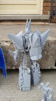 [X-Transbots] Produit Tiers - MX-III Eligos - aka Cyclonus 2sIH97SR