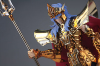 Sea Emperor Poseidon AbexThGM
