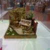 Miniature Exhibition 祝節盛會 Acux9n5g
