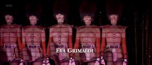 Eva Herzigova, Jennifer Herrera, Eva Grimaldi (nn) @ Les Anges Gardiens (FR 1995) [1080p HDTV]  FYuk4oli