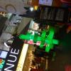 LEGO HfR9RzcF