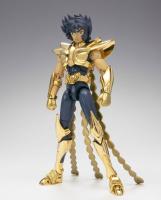 Phoenix Ikki New Bronze Cloth ~ Power of Gold Acytp78Y