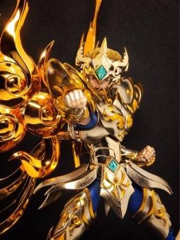 Galerie du Lion Soul of Gold (Volume 2) UbiE1I4P