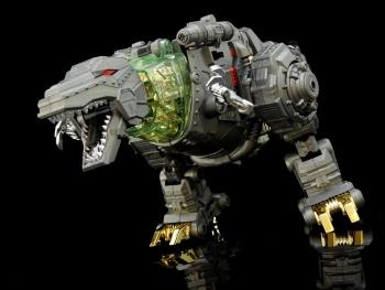 [GCreation] Produit Tiers - Jouet ShuraKing - aka Combiner Dinobots - Page 3 JjnV0QTT