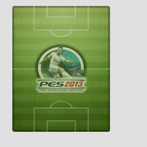 Download Cr7 Gameplan For Pes13 by EREKLE JR
