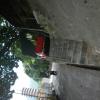 Hiking Tsuen Wan - 頁 2 F8yhsUix