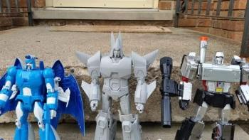[X-Transbots] Produit Tiers - MX-II Andras - aka Scourge/Fléo IV6LH4Jq