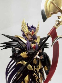 [Comentários] - Saint Cloth Myth EX - Soul of Gold Loki - Página 5 0yc7pveU