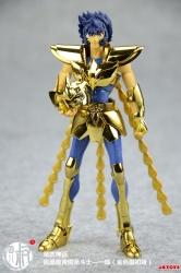 [Ottobre 2013] Ikki V1 Gold LIMITED Aco7ctGp