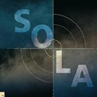 Sola – Lisa Gardner