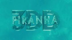 Pirania 3DD / Piranha 3DD (2012) PL.480p.BRRip.XViD.AC3-J25 / Lektor PL +RMVB