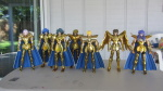 [Ottobre 2012]Saint Cloth Myth EX Virgo Shaka - Pagina 23 AbzeJ5aF