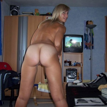 40yo mature babe dee williams enjoys anal fuck - 2 part 6