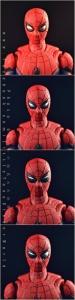 [Comentários] Marvel S.H.Figuarts - Página 3 XA3cCybq