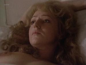 Lena T. Hansson @ Ester (SWE 1986)  CJVDoYcY