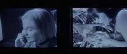 Sliver (1993) PL.DVDRip.XviD.AC3-TWiX | Lektor PL