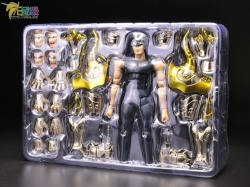 [Comentários] Saint Cloth Myth EX - Soul of Gold Aldebaran de Touro - Página 4 Mj7BcvS0