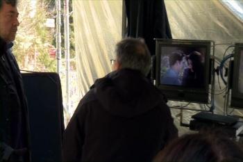 Imágenes desde el BTS de Breaking Dawn Part 1 y 2 AcjFoGuB