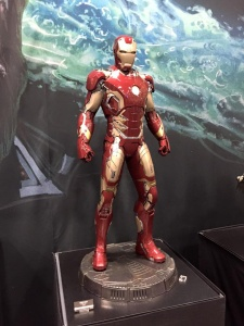 [Comentários] San Diego Comic Con 2015 WmKqU8LM