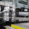 Star Wars Parade Buuqpqkw