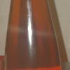 Red Wine White Wine - 頁 2 AdqdIPza