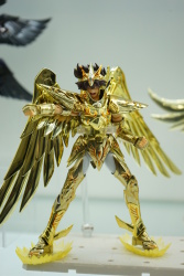 [Comentários] Tamashii Nations Summer Collection 2014 - 10 & 11 de Maio Fq6rJLHV