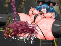 [Eight World] Haiboku Dekapai Gakuen