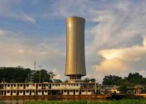 Brazzaville wallpapers