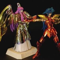 [Comentários] Saint Cloth Myth EX - Kanon de Dragão Marinho - Página 9 Fe96Xsng
