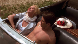 Helen Mirren @ The Roman Spring of Mrs. Stone (US 2003) [HD 1080p]  Y4VaJyEs