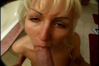 Elisabeth swiss порно