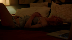Nicole Kidman @ Big Little Lies s01e02 (US 2017) [HD 1080p WEB]  HZ1Tp0ZK