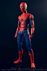 [Comentários] Marvel S.H.Figuarts - Página 3 UAtdW0EW
