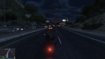 GTA V Screenshots (Official)   ZkWacglz