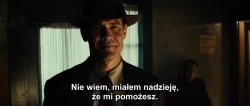 Gangster Squad. Pogromcy mafii / Gangster Squad (2013) PLSUBBED.480p.WEB-DL.XViD.AC3-J25 | Napisy PL +RMVB +x264