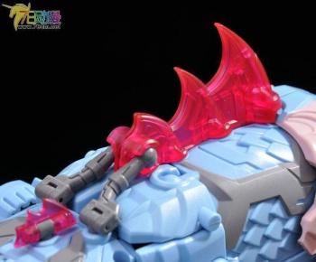 [TFC Toys] Produit Tiers - Jouet Poseidon - aka Piranacon/King Poseidon (TF Masterforce) - Page 2 IJBwDVsT