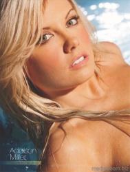 Addison Miller 1